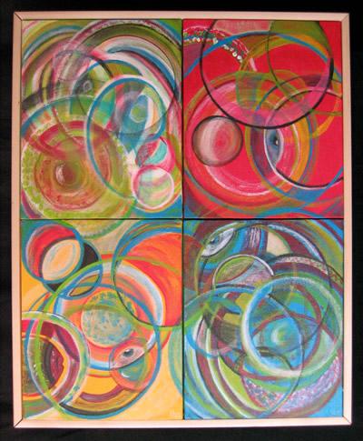 Cirkels
